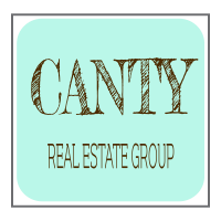 Canty Real Estate Group