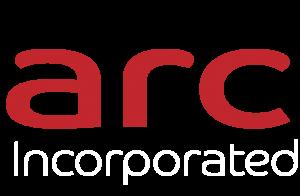 Arc Agency