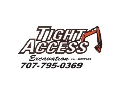 Tight Access Excavation, Inc.