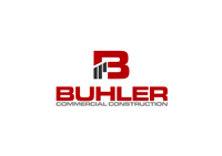Buhler Commercial Construction