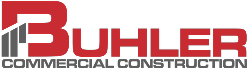 Gallery Image marin-builders-buhler--commercial-construction-logo.png