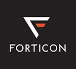 Forticon, Inc.