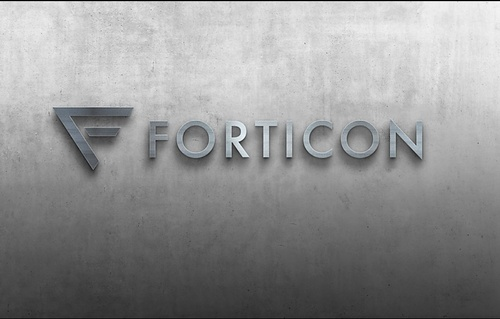 Gallery Image marin-builders-forticon-sign.jpg