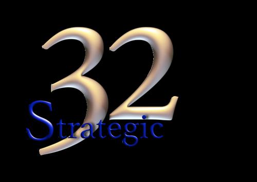 Gallery Image marin-buiilders-strategic-32-logo.png
