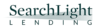 Gallery Image marin-builders-searchlight-lending-logo.png