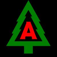 Atlas Tree Surgery, Inc.