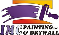 IMC Painting & Drywall