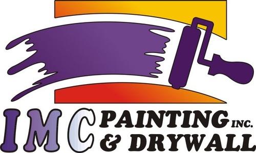 Gallery Image marin-builders-IMC-painting-logo.jpg