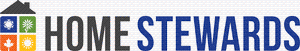 Home Stewards  - A Specialty Division of Healthy Building Science, Inc.