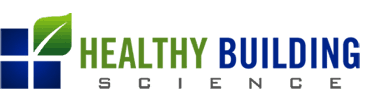 Gallery Image marin-builders-healthy-building-science-logo.png