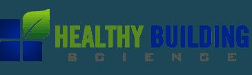 Gallery Image marin-builders-healthy-building-science-logo.png