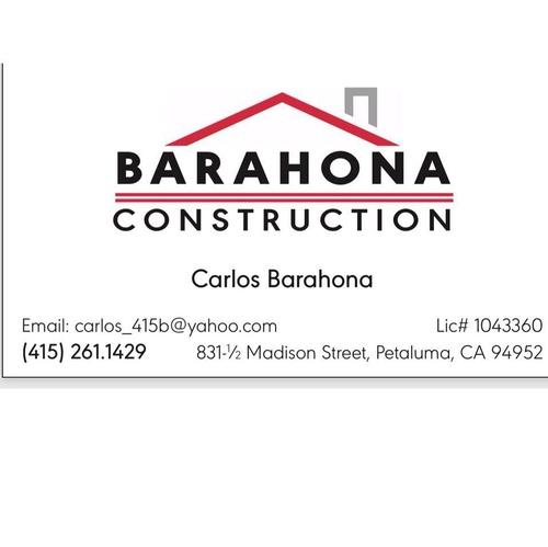 Gallery Image marin-builders-barahona-construction-logo.jpg