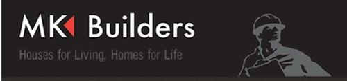 Gallery Image marin-builderss-MK-Builders-logo.jpg