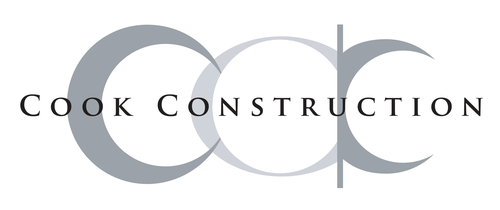 Gallery Image Marin-Builders-Cook-Construction_logo.png