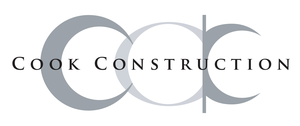 Cook Construction