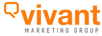 Vivant Marketing Group