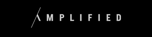 Amplified Lifestyles
