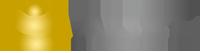 Gallery Image marin-builders-Alist-logo.png