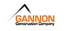 Gannon Construction Company