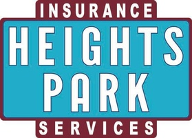 Heights Park Insurance Services