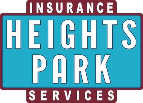 Gallery Image marin-builders-heights-park-insurance-services-logo.jpg