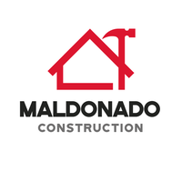 Maldonado Construction