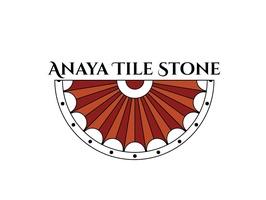 Anaya Tile Stone, Inc.