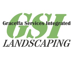 GSI Landscaping