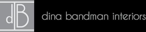 Gallery Image marin-builders-dina-bandman-Logo-Webat2x.png