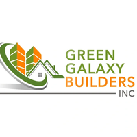 Green Galaxy Builders, Inc.