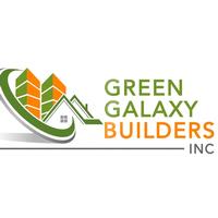 Green Galaxy Builders, Inc.