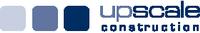 Upscale Construction, Inc.