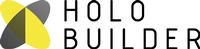 HoloBuilder, Inc.