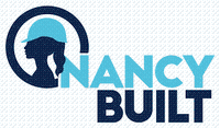 Nancy Built, LLC