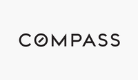 Glen Barras, Realtor, Compass
