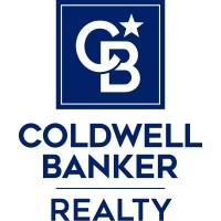 Glen Barras, Realtor, Coldwell Banker Realty