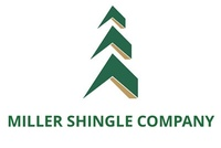 Miller Shingle Company