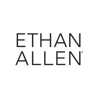 Ethan Allen Corte Madera