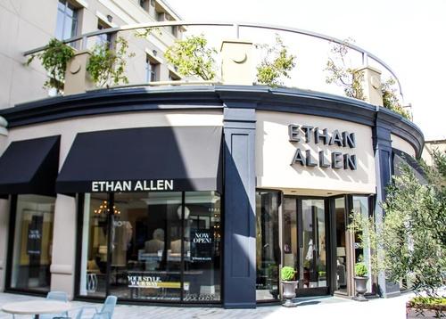 Gallery Image marin-builders-ethan-allen-design-center-corte-madera.jpg