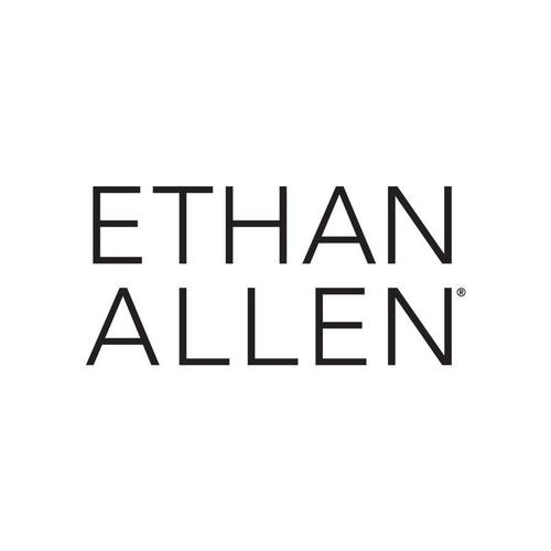 Gallery Image marin-builders-ethan-allen-logo.jpg