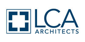 Gallery Image marin-builders-LCA%20Architects-logo.png