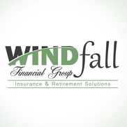 WINDfall Financial Group