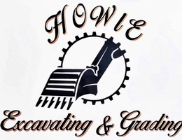 Howie Excavating & Grading
