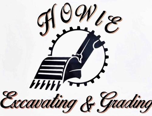 Gallery Image marin-builders-howie-excavating-grading-logo.jpeg.jpg
