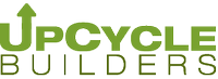 UpCycle Builders, Inc.