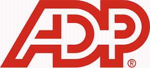 ADP / Humano