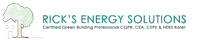 Rick's Energy Solutions, Inc.