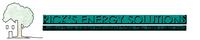 Rick's Energy Solutions, Inc.