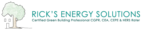 Gallery Image marin-builders-ricks-energy-solutions-logo.png