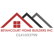 Betancourt Home Builders, Inc.